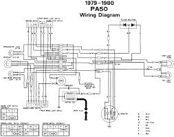 re wiring diagram 1980 honda pa 50 moped army pa system wiring diagram 1213734426_pa50__79_80_wiring_schematic jpg