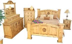 types of furniture style slowakinfo