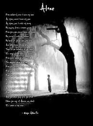 edgar allan poe com style of edgar allan poes poems