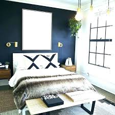 gray wall paint for bedroom bedroom gray accent wall gray accent wall bedroom blue accent wall