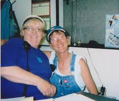 Abigail Tucker Obituary - Hughson, CA