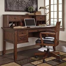 home office set. woodboro home office set w storage desk s