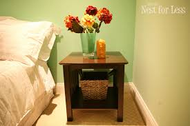 end tables for bedroom. bedroom end tables rooms creative for /