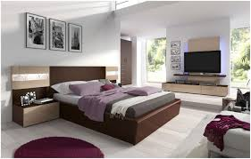 New Bedroom Bedroom Bedroom Door Won T Open Door Designs Modern Bedroom