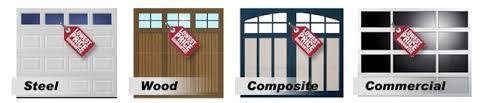 garage door repair huntington beachGarage Door Repair Huntington Beach CA  877 2039820  19 SC