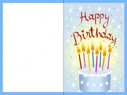 free printable photo birthday cards online birthday cards free printable oyle kalakaari co