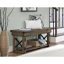 corner foyer table. Small Benches For Foyer Cool Corner Table With A