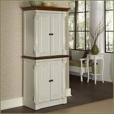 Tall Pantry Cabinet Plans Cabinet 52040 Home Design Ideas