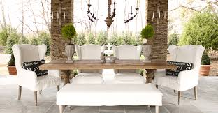 country french style furniture. astonishing french country furniture lighting home decor kathy kuo the latest architectural digest design style