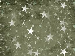 star ppt background grunge background with stars texture free ppt backgrounds for your