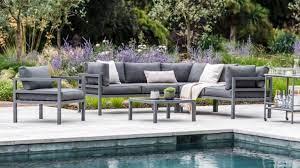 best garden furniture 2021 outdoor