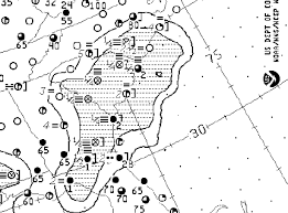 Weather Depiction Chart At 1320 Utc 3 Dec 2012 Download