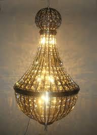 anne of kiev 9 light antique bronze crystal large sized chandelier 49 2hx25 4w xtk662359 6 3