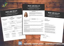 Word 2007 Resume Templates Fascinating Resume Templates Get Templatet Word Download Cv Layout Curriculum