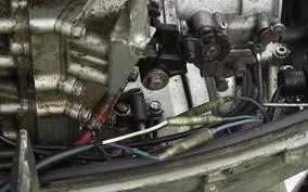 suzuki dt25 wiring diagram on suzuki images free download wiring Suzuki Dt40 Wiring Diagram suzuki dt25 wiring diagram 1 suzuki 2 cycle engine parts suzuki outboard wiring schematics suzuki dt40 wiring diagram 1992
