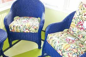 painting wicker furnitureFresh Painting Wicker Furniture White 10306