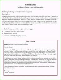 Unusual Do You Need A Cover Letter For A Resume You Have To See