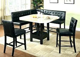 bistro kitchen table set round pub table and chairs pub table sets bar pub cool kitchen bistro kitchen table set