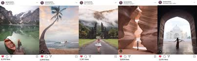 Instagram created a monster - a no bs guide by Sara Melotti