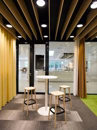 office design group. Elegant Office Design Group 9643 Led Lights Energy D