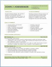 Public Relations Resume Templates Beautiful Marketing And