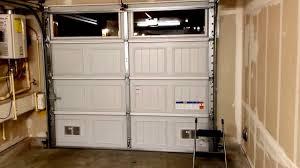 garagedoor doorsensor garagedoorsensor