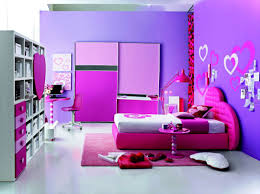 20 Stylish Teenage Girls Bedroom Ideas Home Design Lover Best 25 Room Design For Girl