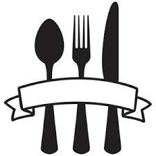 kitchen utensils silhouette vector free. Silhouette Design Store. Kitchen Baking Utensils Vector Free S