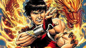 Produced by marvel studios and distributed by walt disney studios motion pictures, it is the 25th film in the marvel cinematic universe (mcu). Marvel S Shang Chi Release Date Moved Back Once Again Den Of Geek