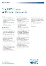 Perfect Personal Statement Personal Statement Tip Kadil Carpentersdaughter Co