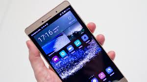 huawei mobile p8 price. huawei p8 max review mobile price
