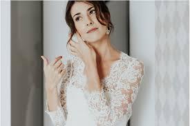 Emilie Brunet Maquillage Et Coiffure Esthétique Coiffure
