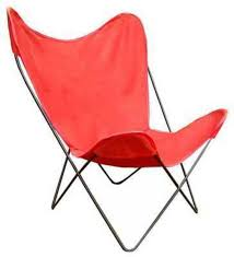 erfly chair covers