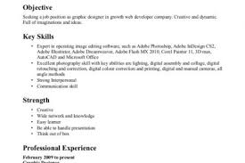 Professional Strengths Resume Resume Key Strengths Words Wood Promptly Ga
