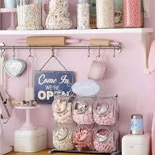 decor kitchen kitchen:  ideas about pink kitchen decor on pinterest pink kitchens pink kitchen designs and pink bathroom decor