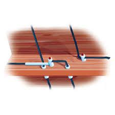 residential circuit breaker panel diagram images 2006 ford fuse box diagram switch leg wiring diagram 285 quot soaking