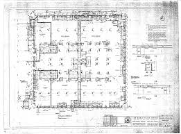 simple architecture blueprints. Delighful Architecture Table Of World Trade Center Tower A Architectural Drawings To Simple Architecture Blueprints E