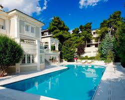 luxury home swimming pools. Interesting Home 15 Of The Most Heavenly Luxury Mansions With Swimming Pools Inside Home M