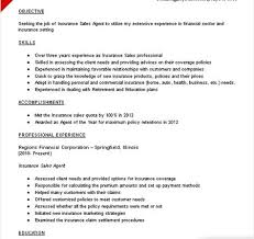 Stunning Freight Broker Resume Pictures - Simple resume Office .