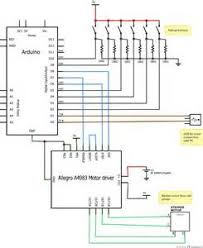 similiar fiat 500 gauge diagram keywords directed electronics wiring diagrams wiring diagram website