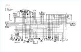 suzuki m50 diagram wiring diagram inside suzuki m50 wiring diagram wiring diagram expert suzuki m50 parts diagram suzuki m50 diagram