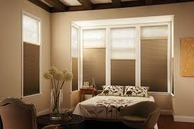 Best 25 Plantation Shutters Cost Ideas On Pinterest  Interior Blinds Cost Per Window