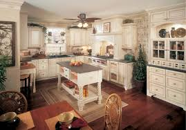 kitchen cabinets atlanta. Wellborn Kitchen Cabinet Gallery Cabinets Atlanta R