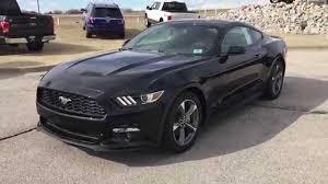 ford mustang 2016 black. Simple Black In Ford Mustang 2016 Black