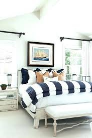 cottage furniture ideas. Beach Cottage Furniture White Bedroom Nice House Best Ideas About
