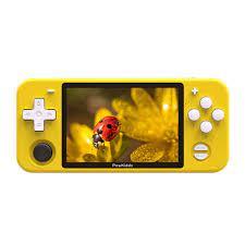 Rgb10 Açık Kaynak Sistemi Retro Video Oyunu Konsolu Avuçiçi Oyun Oyuncu -  Buy Video Oyunu Konsolu,Retro Oyun Konsolu,El Oyun Oyuncu Product on  Alibaba.com