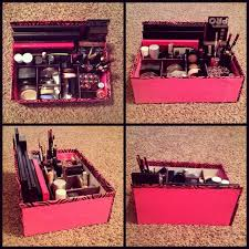 Fascinating Make Your Own Makeup Organizer 88 In Home Design Online with Make  Your Own Makeup Organizer
