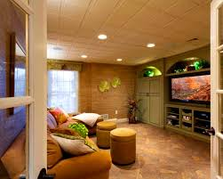 apartmentsfoxy basement furniture ideas small for stylish and cool dad apartment best kids damp best furniture for small apartment