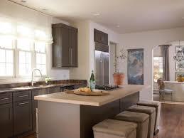 Kitchen Built In Bench Kitchen Room Built In Window Bench Kitchen Transitional Built In