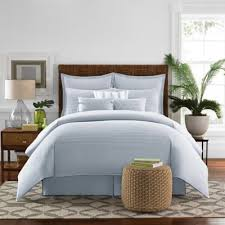 Buy Light Blue Twin Duvet Cover from Bed Bath & Beyond & Real Simple® Boden Twin Duvet Cover in Pale Blue Adamdwight.com